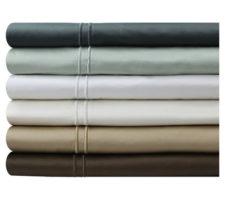 malouf-600-thread-count-egyptian-cotton-sheet-set-ma06[2]